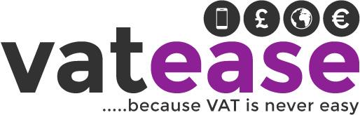 VATease logo