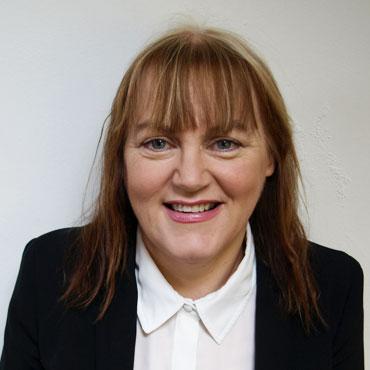 Tamara Habberley
